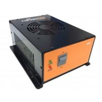 Fonte Nobreak 24V 7A Invertida para sistemas de emergência - RT-FN2407I